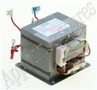 KELVINATOR MICROWAVE OVEN HIGH VOLTAGE TRANSFORMER<br/>700W 220V
