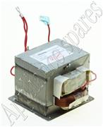 KELVINATOR MICROWAVE OVEN HIGH VOLTAGE TRANSFORMER<br/>1000W 220V