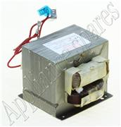 KELVINATOR MICROWAVE OVEN HIGH VOLTAGE TRANSFORMER<br/>1100W 220V
