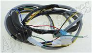 SAMSUNG TOP LOADER WASHING MACHINE HARNESS SUB