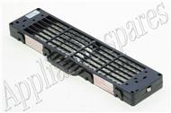 LG AIRCON FILTER ASSEMBLY