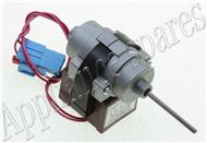 DEFY FRIDGE FAN MOTOR 12V DC