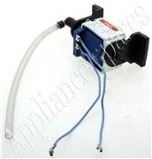 CONTI VACUUM CLEANER WATER PUMP**DISCONTINUED
