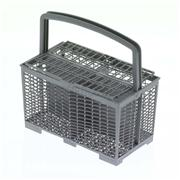 LG DISHWASHER CUTLERY BASKET