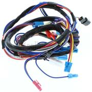 LG TOP LOADER WASHING MACHINE HARNESS