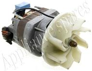 Motors Fans Pumps And Parts Vacuum Cleaners And