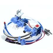 LG FRIDGE WATER VALVE ASSEMBLY
