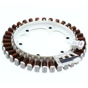 LG FRONT LOADER WASHING MACHINE STATOR ASSEMBLY