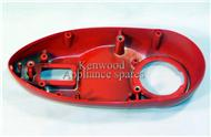 KENWOOD PATISSIER RED LOWER GEARBOX COVER