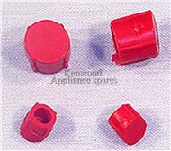 KENWOOD PATISSIER SCREW COVERS