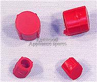 KENWOOD PATISSIER ORANGE SCREW COVERS