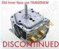 KELVINATOR TUMBLE DRYER TIMER**DISCONTINUED