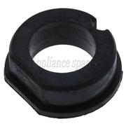 LG TUMBLE DRYER MOTOR RUBBER