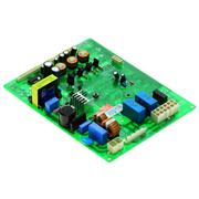 LG FRIDGE FREEZER MAIN PC BOARD