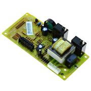 LG MICROWAVE OVEN PC BOARD 6871W1A468T, 4781W1M4352