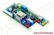 LG DISHWASHER MAIN PC BOARD ASSEMBLY**DISCONTINUED
