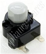 ELECTROLUX VACUUM CLEANER SWITCH (ON/OFF)**DISCONTINUED