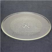 LG MICROWAVE OVEN GLASS PLATE 32cm