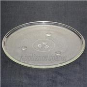 DAEWOO MICROWAVE OVEN GLASS PLATE 30.5cm