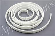 DEFY TUMBLE DRYER THICK BEARING STRIP (2 METRES)