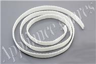 DEFY TUMBLE DRYER BEARING STRIP