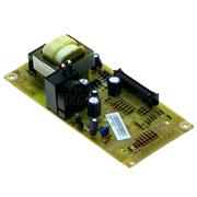 LG MICROWAVE OVEN PC BOARD EBR62260204