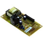 LG MICROWAVE OVEN PC BOARD EBR62260220