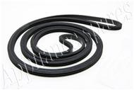 WESTPOINT TUMBLE DRYER DRUM BELT**DISCONTINUED