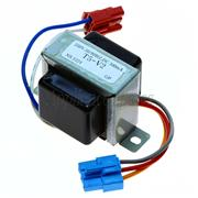 DEFY TOP LOADER WASHING MACHINE POWER TRANSFORMER