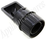 ELECTROLUX VACUUM CLEANER TANK FITTING 32mm