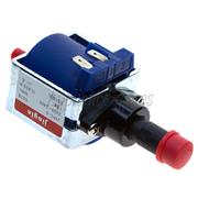 ELECTROLUX VACUUM CLEANER WATER PUMP (18W)