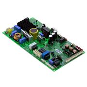 LG FRIDGE PC BOARD EBR50412129