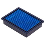 LG VACUUM CLEANER FILTER