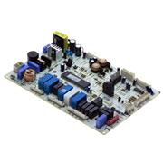 LG FRIDGE PC BOARD EBR37530307