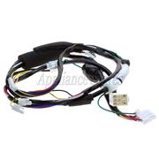 SAMSUNG TOP LOADER WASHING MACHINE WIRING HARNESS
