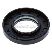 SAMSUNG FRONT LOADER WASHING MACHINE BEARING SEAL<br &#47;>35mm X 65.55mm X 12mm