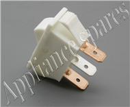 KELVINATOR TUMBLE DRYER START SWITCH