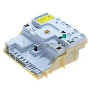 BOSCH DISHWASHER PC BOARD