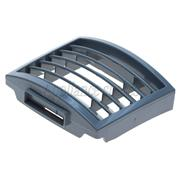 LG VACUUM CLEANER FILTER COVER