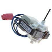 BOSCH FRIDGE FAN MOTOR 220V/4.8W