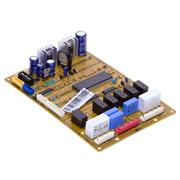 SAMSUNG FRIDGE PC BOARD DA4120105B