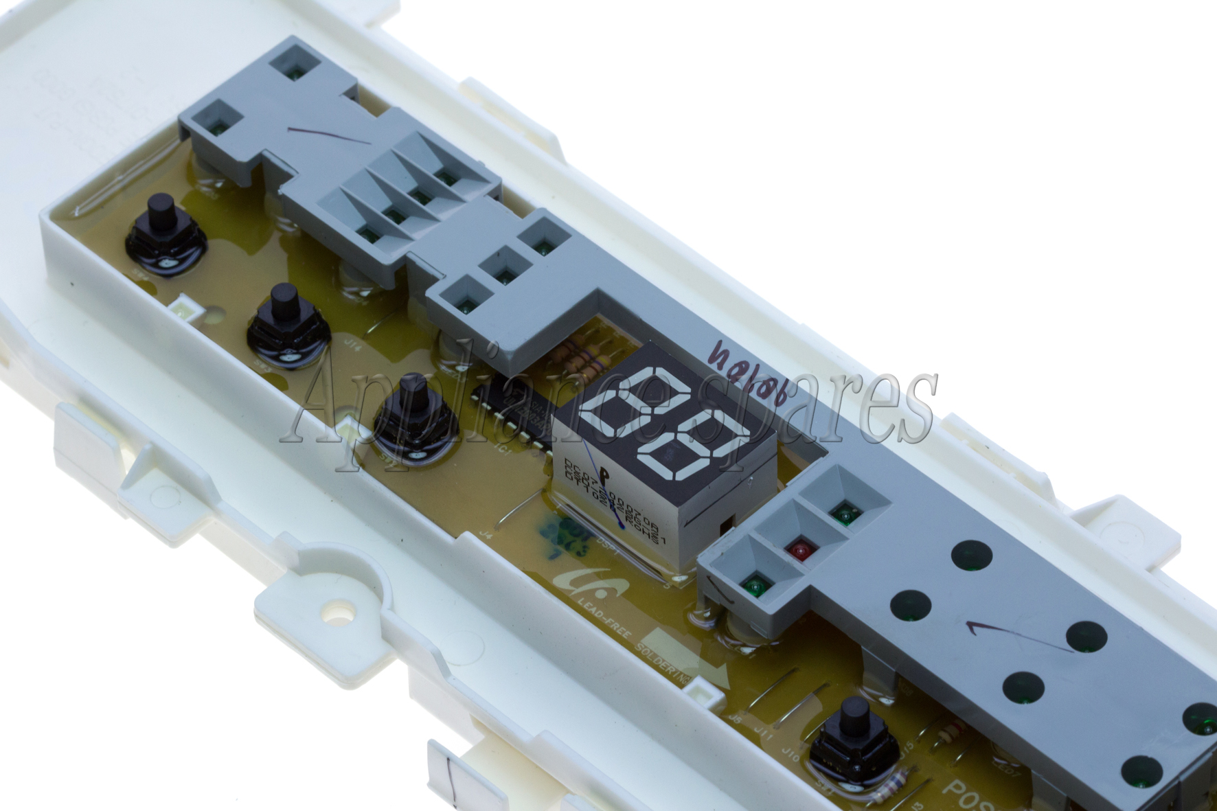 samsung top loader washing machine pc board mfsui80ncp lategan and washing machine motor wiring diagram samsung top loader washing machine pc board mfsui80ncp