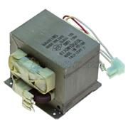 LG MICROWAVE OVEN HIGH VOLTAGE TRANSFORMER<br/>1000W 220V