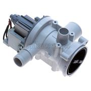 SAMSUNG TOP LOADER WASHING MACHINE DRAIN PUMP