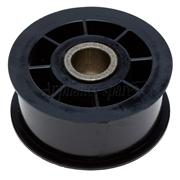SPEED QUEEN TOP LOADER WASHING MACHINE IDLER PULLEY