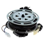 LG VACUUM CLEANER VACUUM CLEANER REEL ASSEMBLY