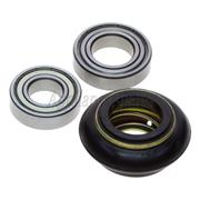 HOOVER FRONT LOADER WASHING MACHINE BEARING KIT
