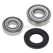 CANDY FRONT LOADER WASHING MACHINE BEARING KIT
