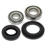 ARDO FRONT LOADER WASHING MACHINE BEARING KIT