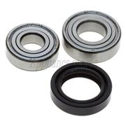 INDESIT FRONT LOADER WASHING MACHINE BEARING KIT